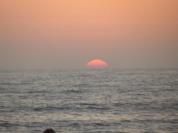 Pacific Beach 9-2014 2014-09-13 004