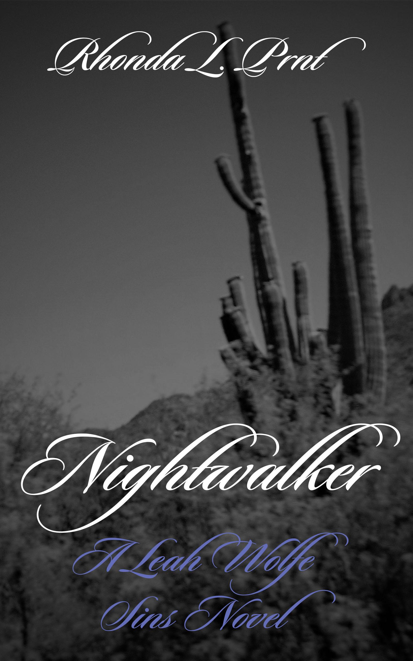 Nightwalker (4)